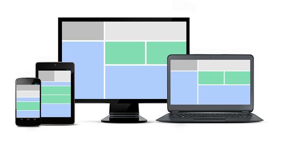 Webpaket P1 Beispiel